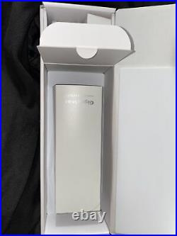 2 New Unused Linksys Velop Tri-Band Whole Home Mesh Wi-Fi Router 2 Pack