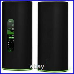 AmpliFi Alien WiFi 6 Whole Home Mesh system BRAND NEW SEALED