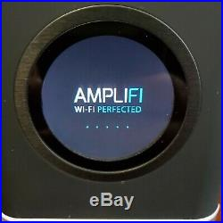 Amplifi HD Gamer's Edition Whole Home WiFi System Mesh Point AFI-G Open Box