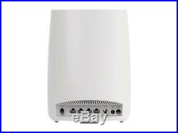 Brand New NETGEAR Orbi CBR40 All-in-One Cable Modem Whole Home Mesh WiFi Router