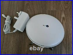 Bt whole home wifi AC mesh 3 three triple pack System