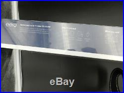 Eero Home WiFi Mesh System 1 Base + 2 Beacons 2nd Generation M010301 NEW SEALED