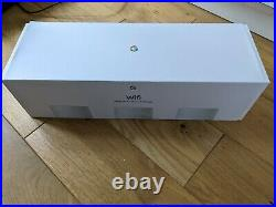 GOOGLE WiFi Mesh Whole Home System Triple Pack