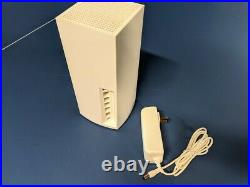 Linksys MX5 Velop AX Whole Home WiFi 6 System Wireless Router Mesh