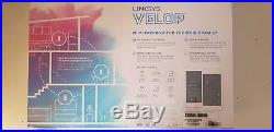 Linksys Velop Whole Home Mesh Wi-Fi Route WHW0303 AC6600