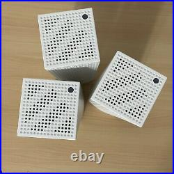 Linksys Velop Whole Home Wi-Fi Mesh System Set Of 3 WHW03 V2 With Ethernet
