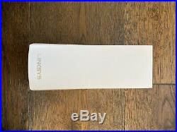 Linksys WHW0303 Velop Whole Home Mesh Wi-fi System 3 pack + 1 Additional
