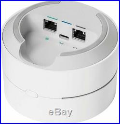 NEW Google WiFi Home System Mesh Router Dual Band TX Beamforming Bluetooth Smart
