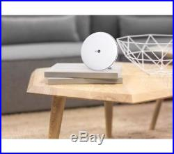 New BT Whole Home Mesh WiFi System Triple Pack Office or Home Use