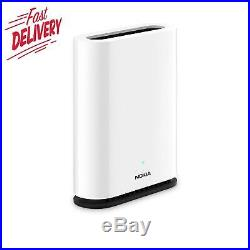 Nokia Wifi Beacon 1 High Performance Whole Home Wifi Mesh System Replaces Your