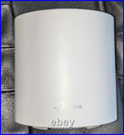TP-LINK Deco X20 AX1800 Whole Home Mesh Wi-Fi 6 System Pack of 3
