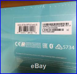 TP-Link Deco M9 Plus 3 Pack AC2200 Smart Home Mesh Wi-Fi System 2.4 & 5GHz NEW