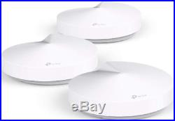 TP-Link Deco Whole Home Mesh WiFi System