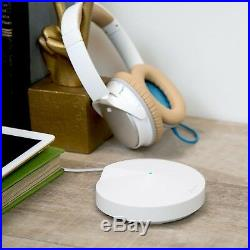 TP-Link Deco Whole Home Mesh WiFi System (3-Pack) Replace WiFi Router and R