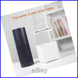 Tenda Nova MW6(3-pack) Whole Home Mesh Router WiFi System Coverage up to 6,00
